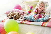 Ideas for the Kiddos! / Ideas for keeping the kids comfy and cool.  / by Sierra Trading Post
