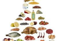 Low Carb Recipes, snacks and Info! / by Terri Hunt