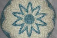 Crochet One Day / by Aimee DeFoe