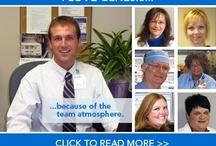Careers at Genesis / by Genesis Health System