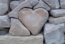 |=|+|=|+  Swann Rocks  +|=|+|=| / nature ,rocks  / by Cynthia Swann