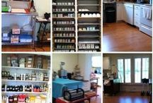 Create a Studio/Shop Like This / by blissBAIN Soap Company