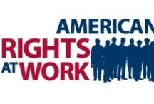 Progressive Allies / by AFL-CIO