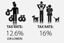 Average Americans / The 99%. http://www.aflcio.org/blog / by AFL-CIO