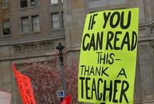 Education / by AFL-CIO