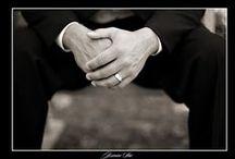 Photo Op - Wedding / by Jen Bodeker