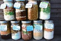 Prepping, Canning, Storing, Survival / by Joli Atkinson
