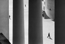 Photographs   / by Erwin Schutt