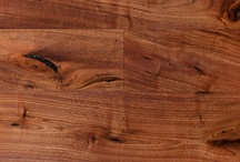 Wood Samples / by Olde Wood Limited
