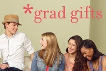 *favorite gifts for grads / Smart gifts for all those brainy grads on your list. / by Natick Mall