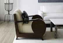 Chair Porn / by Bingley