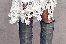 DESIGN: fashion / by Melissa {Mama Miss}