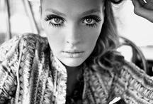 makeup / by Tanya Mehl