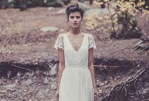 i do,i do,i do / weddings / by A Vintage Dream
