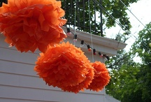 Party Time, Excellent / #Party ideas, tutorials, tricks, tips / by Heather Spohr