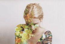 WORK OF ART / by Dalaga NYC