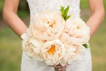 Wedding Inspiration / by Chapel Grille