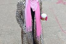 Fall/Winter Fashion! / by Gianna Sanguinetti