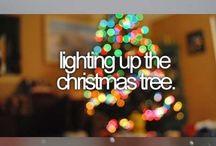 Christmas / by Marisol Ibarra