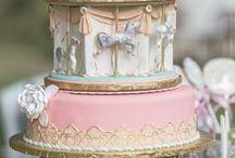 Wedding / by Noha Essam