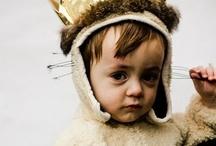bebe / by Suzanna Rooks