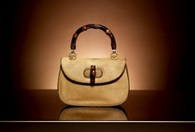 Icons of the House / Behind every icon there's a story / by gucci