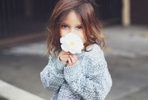 .kiddies. / by Haley Cairo