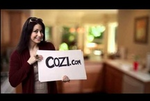 Cozi Apps  / by Cozi
