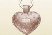 From Gucci With Love / Valentine's Day gifts designed to make you swoon / by gucci