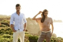 Summer 2013 Campaign / by RW&CO.