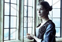 The House of Niccolò: from the written page to the silver screen / A time travelling dream casting board dedicated to Dorothy Dunnett's House of Niccolò series. Dunnett fans are welcome to join and comment. Possible (mild) spoilers head. / by Silvia De Vecchi
