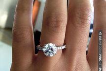 WEDDING<3 / by Makenzie Colombi