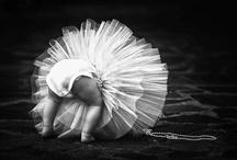. . .LiTtLe OnEs. . . / by Neringa Guobyte