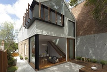 Amazing Home Design / by Holo Cactus