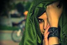 Afghanistan's Future - A PicsArt Mini-Gallery / by PicsArt Photo Studio
