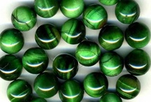 Healing Crystals & Mineral Sediments / by Glenn du Preez