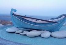Boats Photos / Collection of thematic photos / by PicsArt Photo Studio