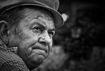Faces / by PicsArt Photo Studio