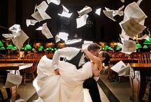 The Anobii Wedding / by Anobii Books