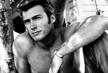 Hot Men / by Frances Marone