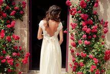 {wedding} / by Camila Patricio