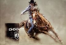Barrles and bling<3 / Barrle raceing is my everything!!:)after God!!! It runs in my blood-I was born to rodeo.*love / by -Gracie- Ogle
