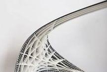 art + design / by veanad