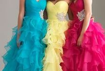 Dresses:)! / Oh for the Love of dresses!_!_!_!_!_!_!_!_!__!_! / by -Gracie- Ogle