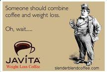 Dreams fueled by Javita / Amazing weight loss coffee and tea by Javita www.myjavita./coffeeisthenewblack / by Amanda McCloskey