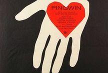 heart in hand / by Pamela Farmer