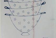 I'll Wash If You Dry / by Pamela Farmer