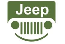Jeep, Jeep...Vrooooom / by TyLene Perkins