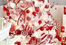 Christmas Tree Galore  / by V2 Cigs®