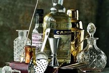 Objects of fascination / by Pasquale Wey